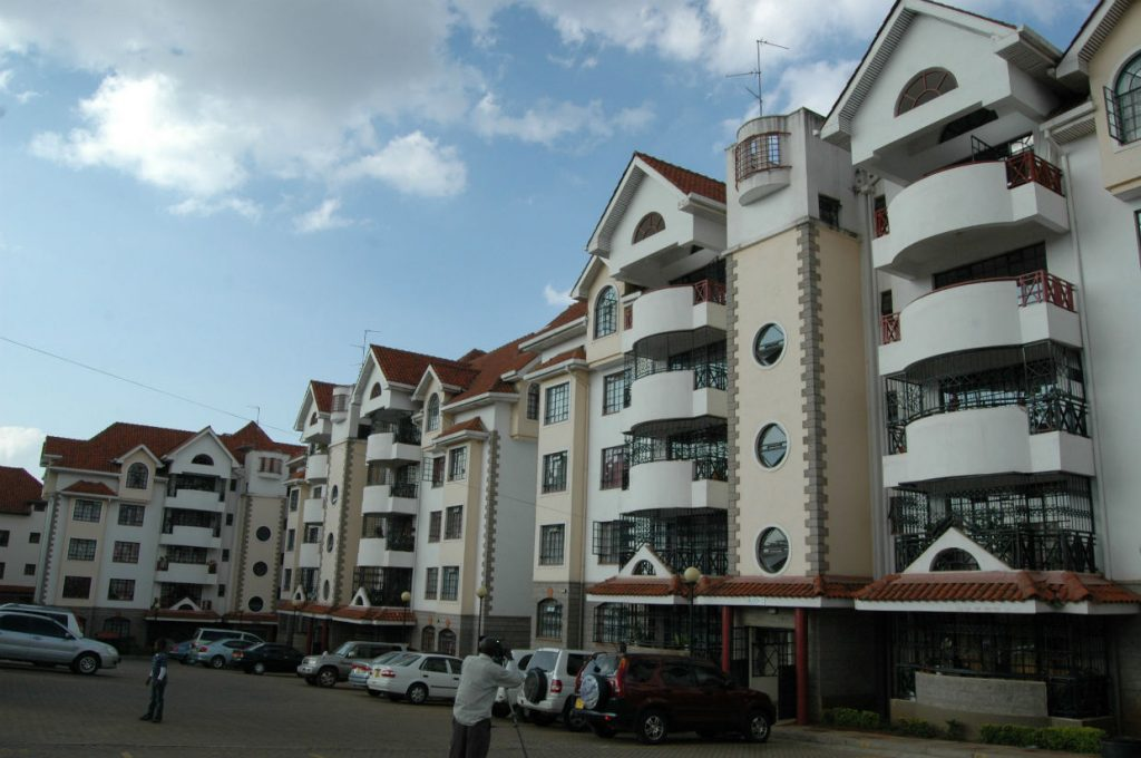 property letting kisumu,property letting in Kisumu,building letting kisumu,building letting in Kisumu,estate letting in kisumu,estate letting Kisumu,house letting kisumu,house letting in Kisumu,property letting kenya,property letting in kenya,building letting kenya,building letting in kenya,estate letting in kenya,estate letting kenya,house letting kenya,house letting in kenya,property letting kakamega,property letting in kakamega,building letting kakamega,building letting in kakamega,estate letting in kakamega,estate letting kakamega,house letting kakamega,house letting in kakamega,property letting vihiga,property letting in vihiga,building letting vihiga,building letting in vihiga,estate letting in vihiga,estate letting vihiga,house letting vihiga,house letting in vihiga,property letting bungoma,property letting in bungoma,building letting bungoma,building letting in bungoma,estate letting in bungoma,estate letting bungoma,house letting bungoma,house letting in bungoma,property letting busia,property letting in busia,building letting busia,building letting in busia,estate letting in busia,estate letting busia,house letting busia,house letting in busia