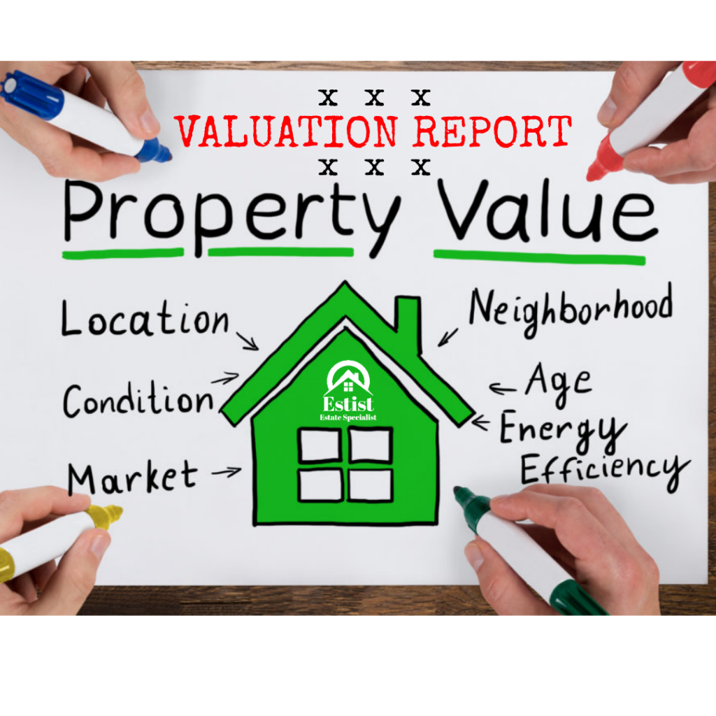 home valuer siaya,property valuers busia,land valuers busia,property valuation busia,property appraisal busia,housing appraisal busia,real estate valuation busia,real estate valuer busia,estate valuer busia,property valuer busia,building valuer busia,commercial valuer busia,real estate valuer busia,home valuer busia,property appraisal in vihiga,housing appraisal in vihiga