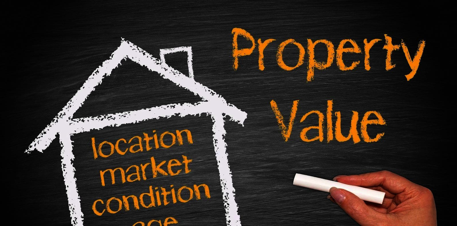 property valuers in Kisumu,land valuers in Kisumu,property valuation in Kisumu,property appraisal in Kisumu,housing appraisal in Kisumu,real estate valuation Kisumu,real estate valuer in Kisumu,estate valuer in Kisumu,property valuer in Kisumu,building valuer in Kisumu,commercial valuer in Kisumu,real estate valuer in Kisumu,home valuer in Kisumu,property valuers Kisumu,land valuers Kisumu,property valuation Kisumu,property appraisal Kisumu,housing appraisal Kisumu,real estate valuation Kisumu