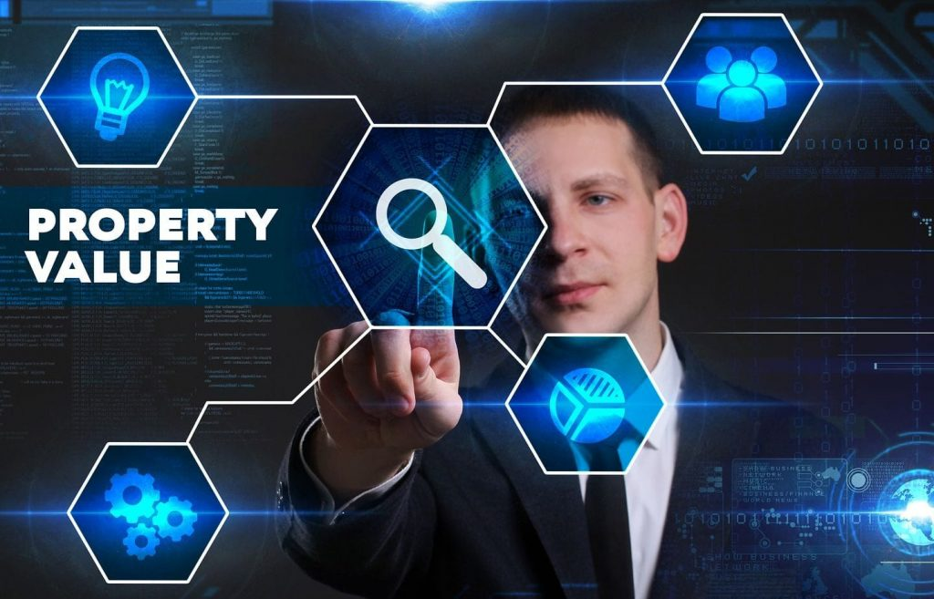 commercial valuer homa bay,real estate valuer homa bay,home valuer homa bay,property appraisal kakamega,housing appraisal kakamega,real estate valuation kakamega,real estate valuer kakamega,estate valuer kakamega,property valuer kakamega,building valuer kakamega,commercial valuer kakamega,real estate valuer kakamega,home valuer kakamega,kenya property valuers,kenya land valuers,kenya property valuation,kenya property appraisal,kenya housing appraisal,kenya real estate valuation,kenya real estate valuer,kenya estate valuer