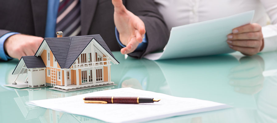 property valuers in kenya,land valuers in kenya,property valuation in kenya,property appraisal in kenya,housing appraisal in kenya,real estate valuation kenya,real estate valuer in kenya,estate valuer in Kenya,property valuer in Kenya,building valuer in Kenya,commercial valuer in Kenya,real estate valuer in kenya,home valuer in Kenya,property valuers kenya,land valuers kenya,property valuation kenya,property appraisal kenya,housing appraisal kenya,real estate valuation kenya,real estate valuer kenya,estate valuer Kenya,property valuer Kenya,building valuer Kenya,property valuers in Kisumu,land valuers in Kisumu,property valuation in Kisumu,property appraisal in Kisumu