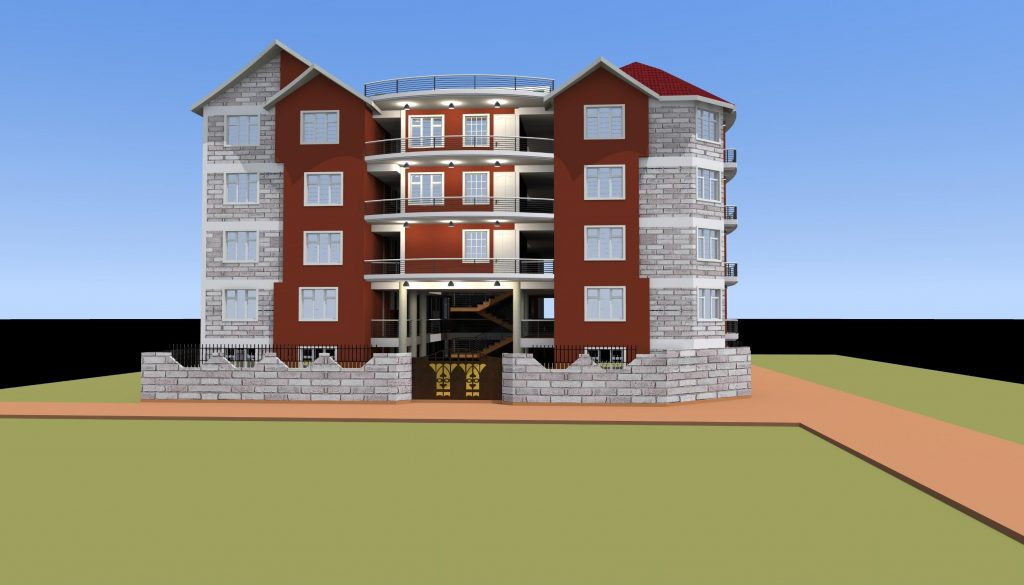 1 bedroom house plans in bungoma,1 bedroom house plans in busia,1 bedroom house plans in eldoret,1 bedroom house plans in homabay,1 bedroom house plans in kakamega,1 bedroom house plans in kenya,1 bedroom house plans in kericho,1 bedroom house plans in kisumu,1 bedroom house plans in migori,1 bedroom house plans in nandi,1 bedroom house plans in siaya,1 bedroom house plans in vihiga,2 bedroom bungalow house plans in bungoma,2 bedroom bungalow house plans in busia,2 bedroom bungalow house plans in eldoret,2 bedroom bungalow house plans in homabay,2 bedroom bungalow house plans in kakamega,2 bedroom bungalow house plans in kenya,2 bedroom bungalow house plans in kericho,2 bedroom bungalow house plans in kisumu