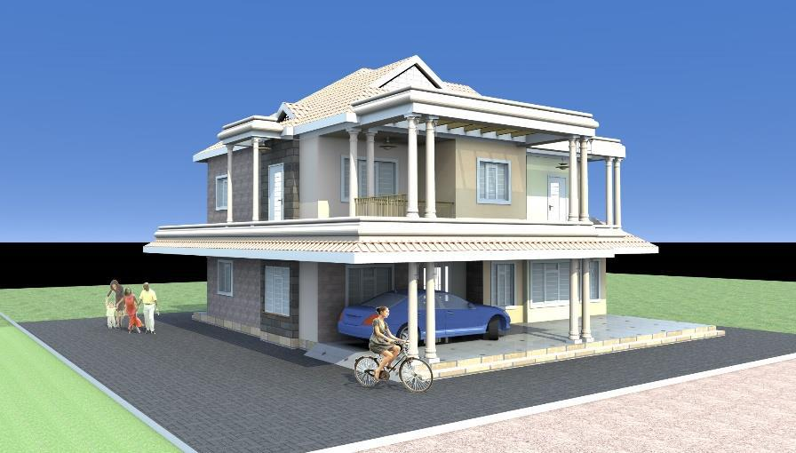 6 bedroom bungalow house plans in bungoma,6 bedroom bungalow house plans in busia,6 bedroom bungalow house plans in eldoret,6 bedroom bungalow house plans in homabay,6 bedroom bungalow house plans in kakamega,6 bedroom bungalow house plans in kenya,6 bedroom bungalow house plans in kericho,6 bedroom bungalow house plans in kisumu,6 bedroom bungalow house plans in migori,6 bedroom bungalow house plans in nandi,6 bedroom bungalow house plans in siaya,6 bedroom bungalow house plans in vihiga,apartment plans bungoma,apartment plans busia,apartment plans eldoret,apartment plans homabay,apartment plans kakamega,apartment plans kenya,apartment plans kericho,apartment plans kisumu