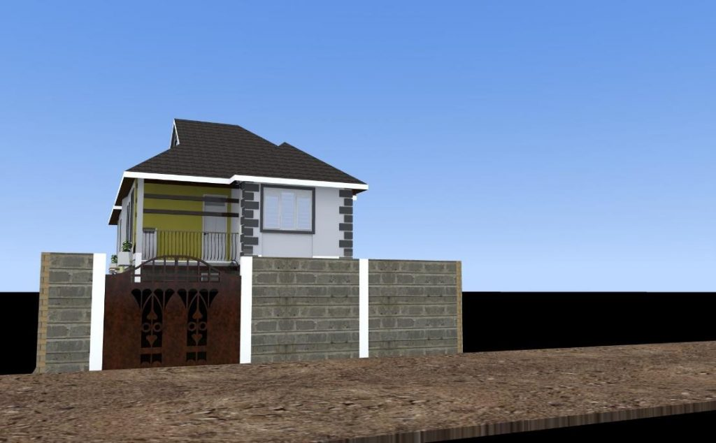 cool simple house plans in bungoma cool simple house plans in busia cool simple house plans in eldoret cool simple house plans in homabay cool simple house plans in kakamega cool simple house plans in kenya cool simple house plans in kericho cool simple house plans in kisumu cool simple house plans in migori cool simple house plans in nandi cool simple house plans in siaya cool simple house plans in vihiga five bedroom house designs in bungoma five bedroom house designs in busia five bedroom house designs in eldoret five bedroom house designs in homabay five bedroom house designs in kakamega five bedroom house designs in kenya five bedroom house designs in kericho five bedroom house designs in kisumu