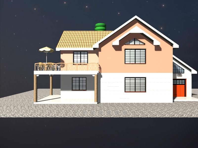 house plans 4 bedroom in bungoma,house plans 4 bedroom in busia,house plans 4 bedroom in eldoret,house plans 4 bedroom in homabay,house plans 4 bedroom in kakamega,house plans 4 bedroom in kenya,house plans 4 bedroom in kericho,house plans 4 bedroom in kisumu,house plans 4 bedroom in migori,house plans 4 bedroom in nandi,house plans 4 bedroom in siaya,house plans 4 bedroom in vihiga,house plans bungoma,house plans bungoma pdf,house plans busia,house plans busia pdf,house plans eldoret,house plans eldoret pdf,house plans homabay,house plans homabay pdf