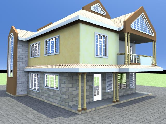 house plans in bungoma free pdf,house plans in bungoma pdf,house plans in busia free pdf,house plans in busia pdf,house plans in eldoret free pdf,house plans in eldoret pdf,house plans in homabay free pdf,house plans in homabay pdf,house plans in kakamega free pdf,house plans in kakamega pdf,house plans in kenya free pdf,house plans in kenya pdf,house plans in kericho free pdf,house plans in kericho pdf,house plans in kisumu free pdf,house plans in kisumu pdf,house plans in migori free pdf,house plans in migori pdf,house plans in nandi free pdf,house plans in nandi pdf