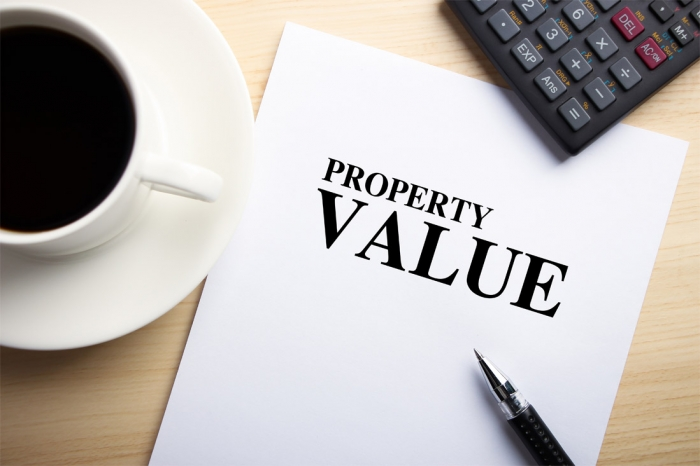 property valuer in eldoret,property appraisal eldoret,home valuer eldoret,land valuers in Kisumu,property appraisal in eldoret,real estate valuer eldoret