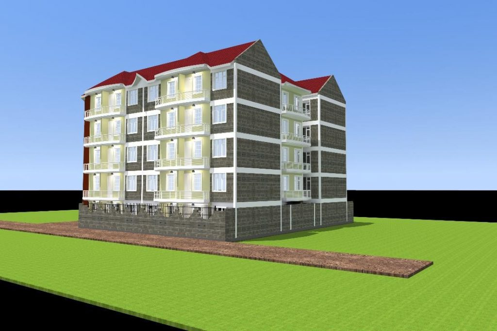 simple five bedroom house plans in bungoma,simple five bedroom house plans in busia,simple five bedroom house plans in eldoret,simple five bedroom house plans in homabay,simple five bedroom house plans in kakamega,simple five bedroom house plans in kenya,simple five bedroom house plans in kericho,simple five bedroom house plans in kisumu,simple five bedroom house plans in migori,simple five bedroom house plans in nandi,simple five bedroom house plans in siaya,simple five bedroom house plans in vihiga,simple four bedroom house plans in bungoma,simple four bedroom house plans in busia,simple four bedroom house plans in eldoret,simple four bedroom house plans in homabay,simple four bedroom house plans in kakamega,simple four bedroom house plans in kenya,simple four bedroom house plans in kericho,simple four bedroom house plans in kisumu