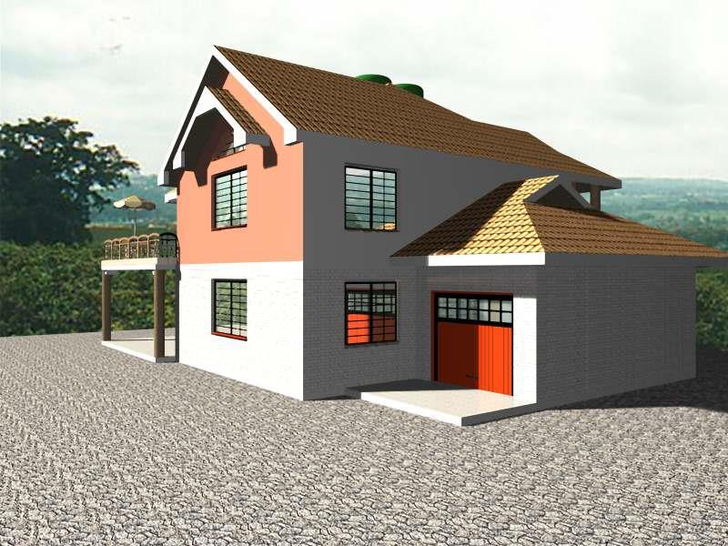 simple four bedroom house plans in migori,simple four bedroom house plans in nandi,simple four bedroom house plans in siaya,simple four bedroom house plans in vihiga,simple one bedroom house plans in bungoma,simple one bedroom house plans in busia,simple one bedroom house plans in eldoret,simple one bedroom house plans in homabay,simple one bedroom house plans in kakamega,simple one bedroom house plans in kenya,simple one bedroom house plans in kericho,simple one bedroom house plans in kisumu,simple one bedroom house plans in migori,simple one bedroom house plans in nandi,simple one bedroom house plans in siaya,simple one bedroom house plans in vihiga,simple six bedroom house plans in bungoma,simple six bedroom house plans in busia,simple six bedroom house plans in eldoret,simple six bedroom house plans in homabay