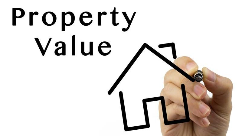 estate valuer kisii,housing appraisal nyamira,property valuers in bungoma,property valuation in bungoma,property valuer in bungoma,building valuer in bungoma
