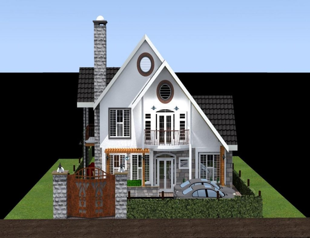 simple two bedroom house plans in bungoma,simple two bedroom house plans in busia,simple two bedroom house plans in eldoret,simple two bedroom house plans in homabay,simple two bedroom house plans in kakamega,simple two bedroom house plans in kenya,simple two bedroom house plans in kericho,simple two bedroom house plans in kisumu,simple two bedroom house plans in migori,simple two bedroom house plans in nandi,simple two bedroom house plans in siaya,simple two bedroom house plans in vihiga,six bedroom house plans in bungoma,six bedroom house plans in busia,six bedroom house plans in eldoret,six bedroom house plans in homabay,six bedroom house plans in kakamega,six bedroom house plans in kenya,six bedroom house plans in kericho,six bedroom house plans in kisumu