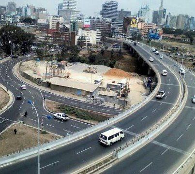 invest in kenya,best investment opportunities in kenya,short term investment in kenya,land prices in kenya,foreign investors in kenya,cheapest land in kenya,buying an apartment in kenya,buy property in nairobi,land to buy in kenya,investors in kenya,diaspora investing in kenya,kenya diaspora investing,buy properties in kenya,companies to invest in kenya,high return investments in kenya,good investment in kenya,property buyers in kenya,investing in kenya 2019,investing in kenya 2020