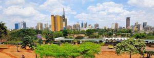 real estate valuer kenya,home valuer in Kenya,kenya land valuers,Land valuers in kenya,estate valuer Kenya,property valuer in Kenya,kenya estate valuer,estate valuer   in Kenya,property valuers in Samburu,property valuers in Siaya,property valuers in Taita Taveta,property valuers in Tana River,property valuers in Trans Nzoia,property   valuers in Tharaka Nithi,property valuers in Turkana,property valuers in Uasin Gishu,property valuers in Vihiga,property valuers in Wajir,property valuers in West   Pokot