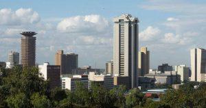 kenya home valuer,property valuer Kenya,kenya property valuers,home valuer Kenya,building valuer in Kenya,kenya real estate valuer,property valuers in kenya,real   estate valuer in kenya,property valuers kenya,land valuers kenya,property valuers in Makueni,property valuers in Mandera,property valuers in Marsabit,property valuers   in Meru,property valuers in Migori,property valuers in Mombasa,property valuers in Murang`a,property valuers in Nairobi,property valuers in Nakuru,property valuers in   Nandi,property valuers in Narok,property valuers in Nyamira,property valuers in Nyandarua,property valuers in Nyeri