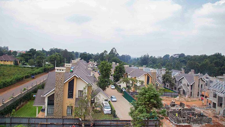 real estate valuer kenya,home valuer in Kenya,kenya land valuers,Land valuers in kenya,estate valuer Kenya,property valuer in Kenya,kenya estate valuer,estate valuer in Kenya,property valuers in Samburu,property valuers in Siaya,property valuers in Taita Taveta,property valuers in Tana River,property valuers in Trans Nzoia,property valuers in Tharaka Nithi,property valuers in Turkana