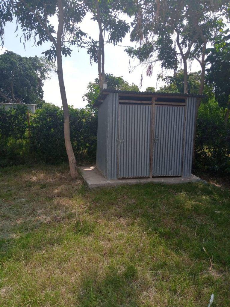 property for sale siaya, beach plot for sale siaya, beach plot for sale bondo, uhanya beach property for sale, uhanya beach property for sale siaya, siaya beach property for sale, siaya beach for sale, bondo beach for sale, uhanya beach for sale, siaya, siaya county, bondo, bondo sub county, jaramogi oginga odinga university of science and technology, jaramogi oginga odinga university