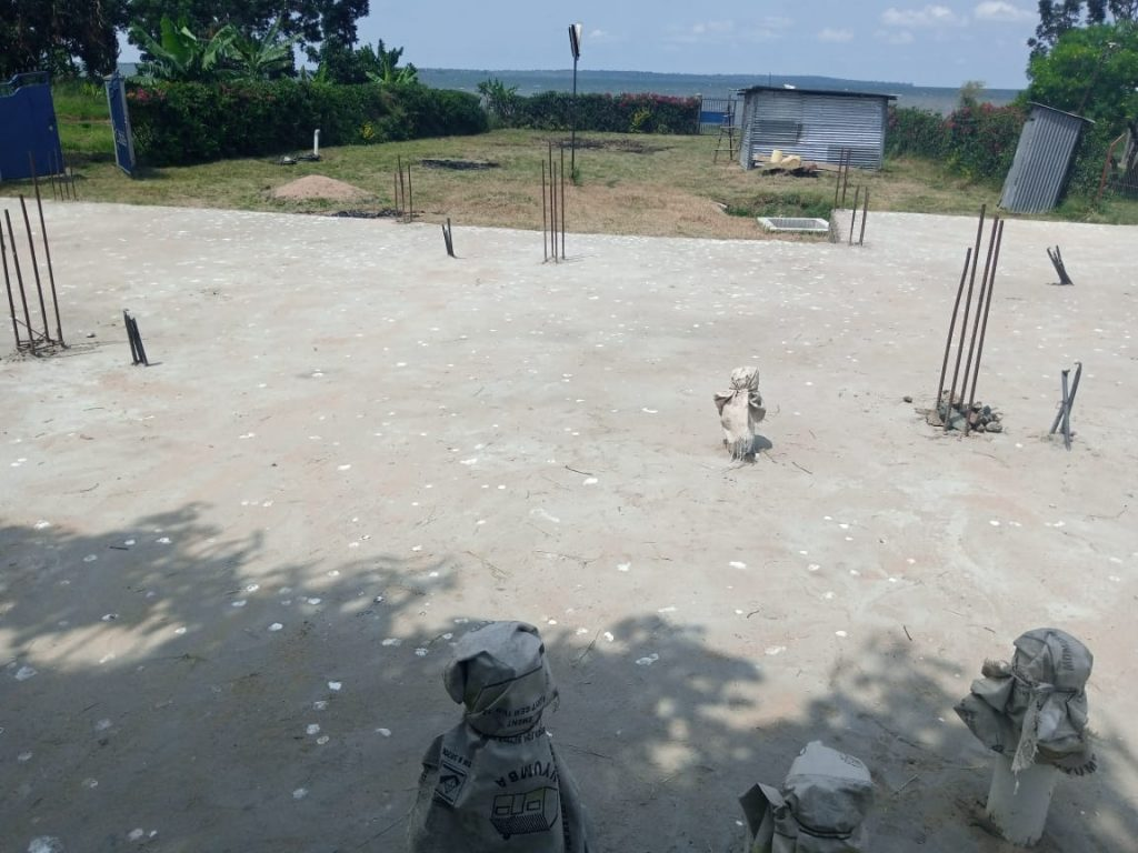 property for sale siaya, beach plot for sale siaya, beach plot for sale bondo, uhanya beach property for sale, uhanya beach property for sale siaya, siaya beach property for sale, siaya beach for sale, bondo beach for sale, uhanya beach for sale