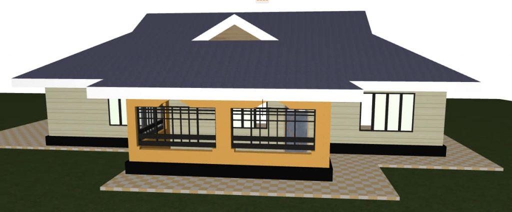 simple three bedroom house plans in kenya,free simple 3 bedroom house plans in kenya,3 bedroom house plans and cost in kenya,simple house designs 3 bedrooms in kenya,best 3 bedroom house designs in kenya,free 3 bedroom house plans in kenya pdf,a three bedroom house plan in kenya,best 3 bedroom house plans in kenya,simple 3 bedroom house designs in kenya,simple three bedroom house designs in kenya,3 bedroom bungalow plans in kenya,3 bedroom designs in kenya,a 3 bedroom house plan in kenya,three bedroom maisonette house plans in kenya,plan for 3 bedroom house in kenya,3 bedroom bungalow designs in kenya,simple 3 bedroom house in kenya,3 bedroom house plans and designs in kenya
