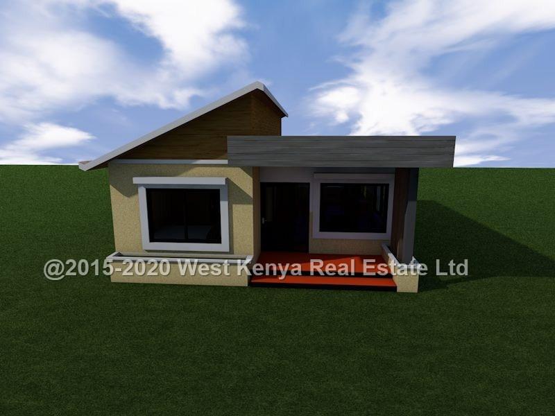 simple one bedroom house plans in kenya,1 bedroom house plans in kenya,one bedroom house designs in kenya,one bedroom apartment plans in kenya,one storey house designs in kenya
