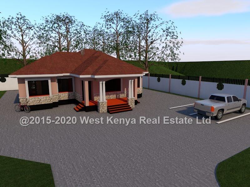 two bedroom house plans in kenya,simple two bedroom house plans in kenya,2 bedroom house plans in kenya,two bedroom house designs in kenya,two bedroom apartment plans in kenya