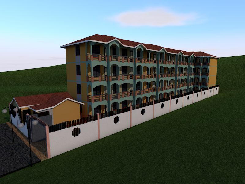 one bedroom apartment plans in kenya,two bedroom apartment plans in kenya,1 bedroom apartment plans in kenya,2 bedroom apartment plans in kenya,3 bedroom apartment plans in kenya,3 bedroom apartment plans in kenya pdf,simple 3 bedroom apartment plans in kenya,low budget modern apartment design in kenya,modern apartment plans in kenya