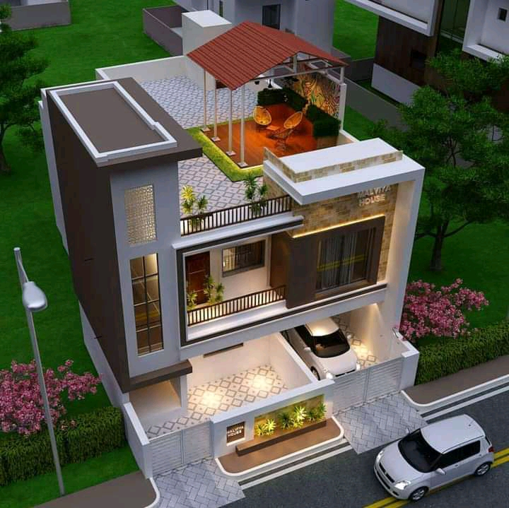 How much it cost to build a one bedroom apartment in Kenya,How much it cost to build a one bedroom flat in Kenya,how much does it cost to build a 4 bedroom house in Kenya,how much does it cost to build a 3 bedroom house in Kenya,how much does it cost to build a three bedroom house in Kenya,how much does it cost to build a 2 bedroom house in Kenya,how much does it cost to build a two bedroom house in Kenya,how much does it cost to build a 5 bedroom house in Kenya,how much does it cost to build a one bedroom house in Kenya,how much does it cost to build a four bedroom house in Kenya,how much does a 4 bedroom building cost to construct in Kenya