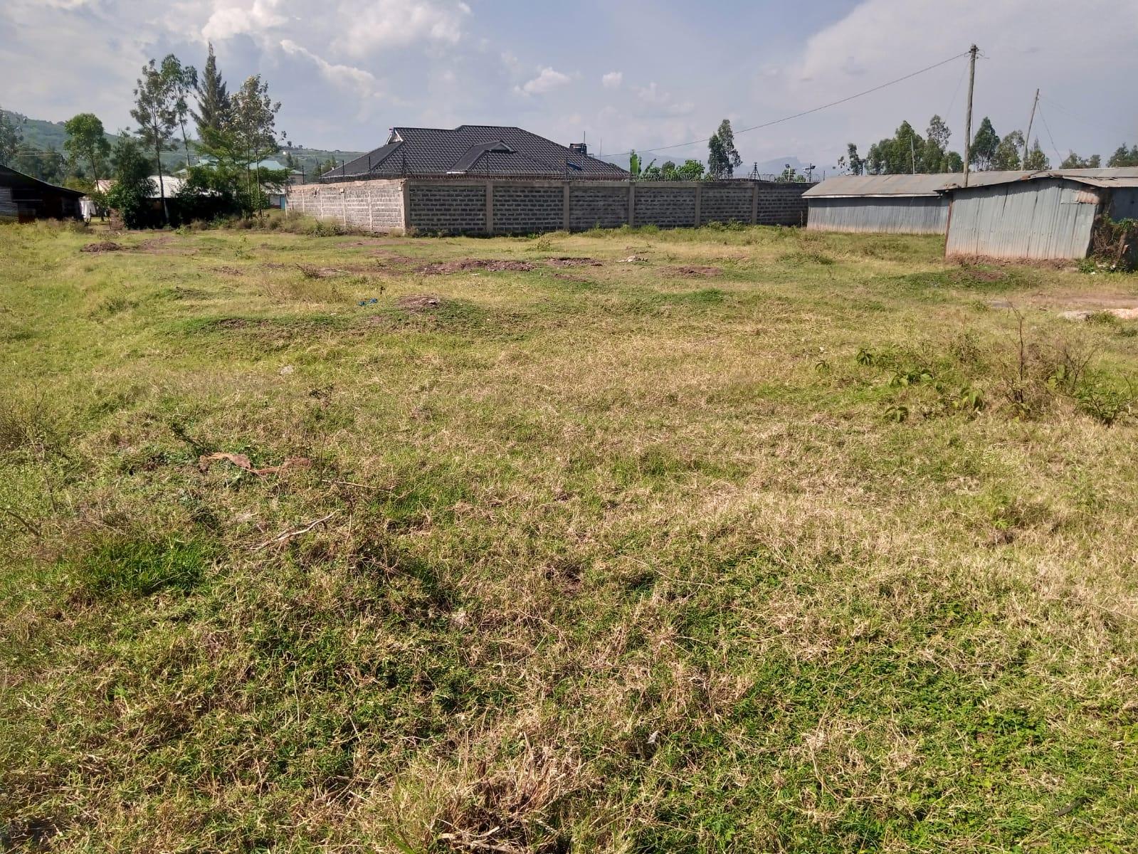 land for sale kisumu,land for sale bandani kisumu,land for sale kisumu airport